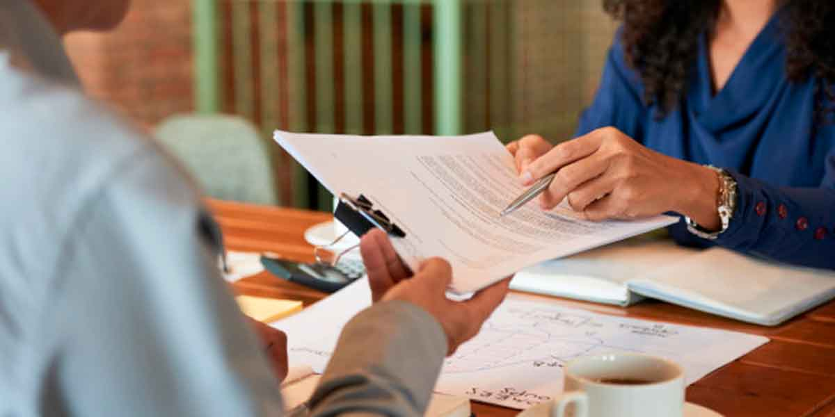 Finding the Right Executor for Estate before Probate