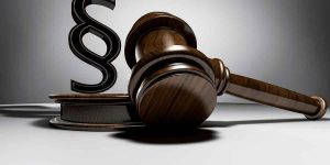 Frequently Asked Questions About Probate